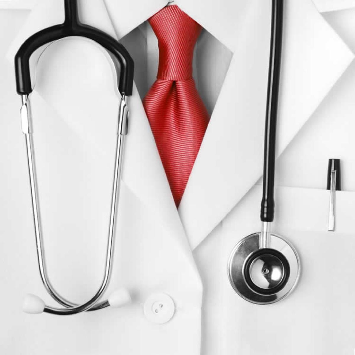 Doktorsitesi.com'dan Tıp Bayramı Araştırması