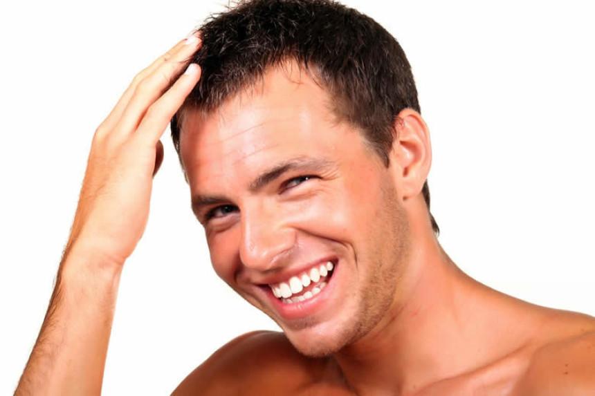 Doğal Görünümlü Saçlar için PRP ve Mezoterapi Saç Ekim Yöntemleri