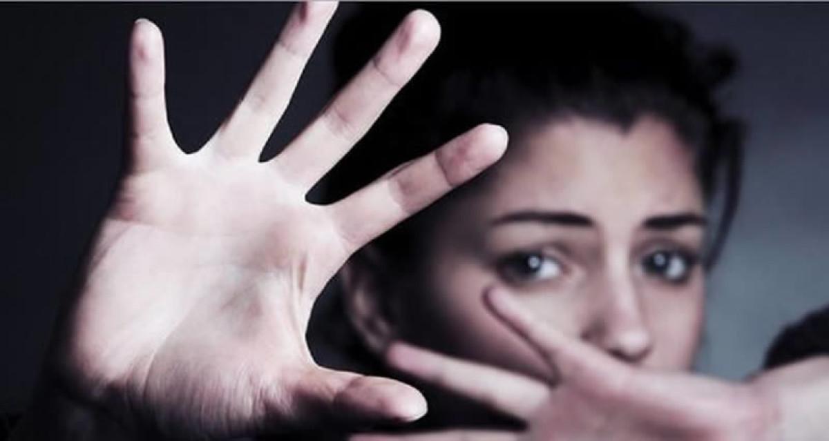 Kadınları Şiddetten Korumak için Neler Yapılmalı?