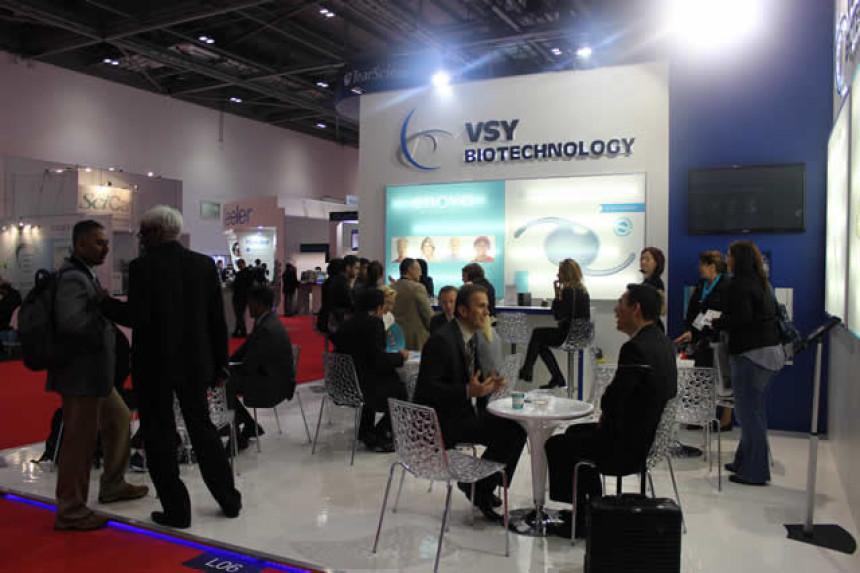Latin Amerika Türk Şirketlerinin İlgisini Çekiyor
