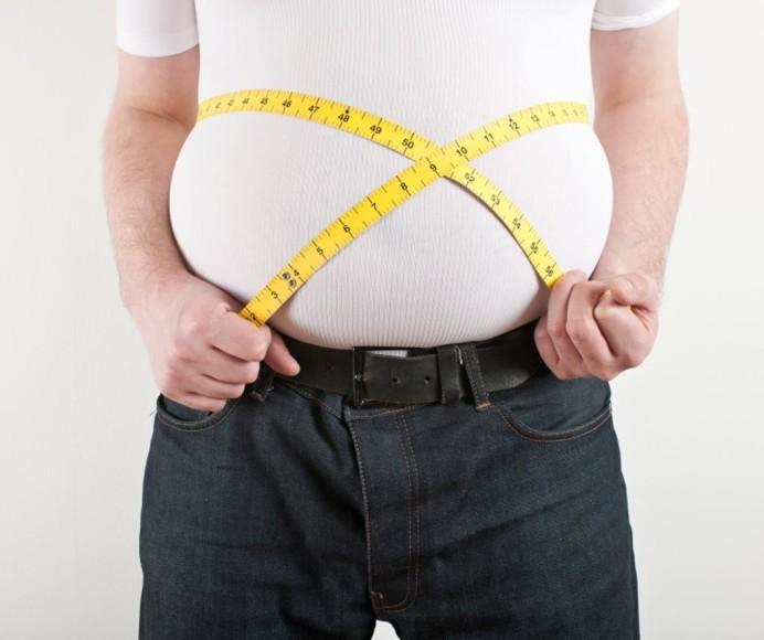 Obezite Ameliyatları, Şeker Hastalığının Yeni Kabusu