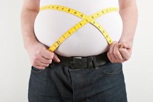 Obezite Ameliyatları, Şeker Hastalığının Yeni Kabu...