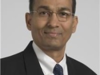 Dr.Rajan Ramanathan