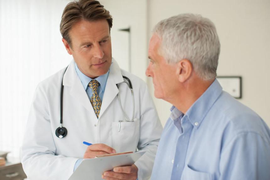 Prostat Kanserinde Yeni Umut