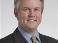 Dr. Raymond Rackley
