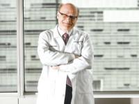 Dr. Thomas Falcone