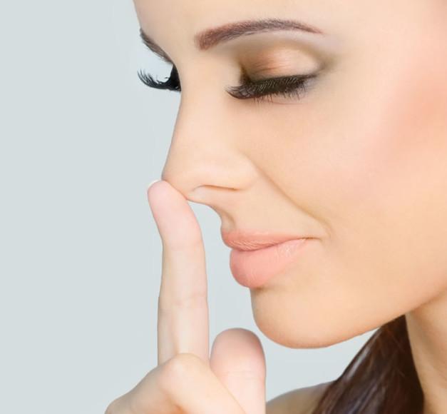 Yeni burnunuz nasıl olmalı?