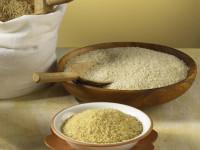 Pirinç tüketenlerin beslenme kalitesi