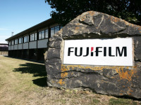 Fujifilm Headquarters, Broadstairs