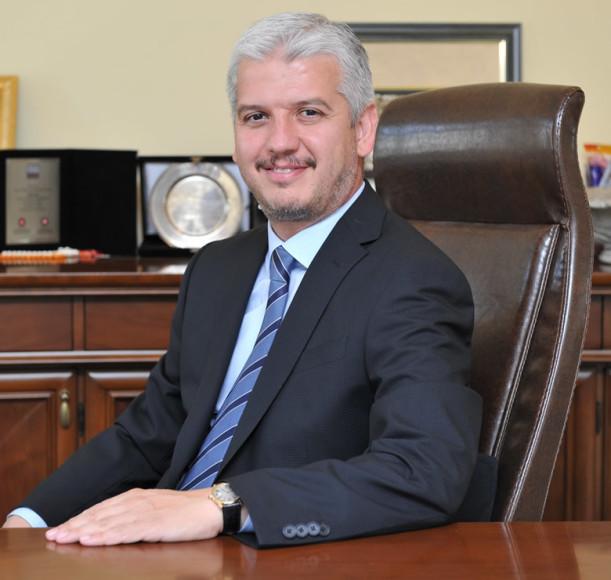 Elvan Grubu'nun 2023 ihracat ciro hedefi 1 milyar dolar