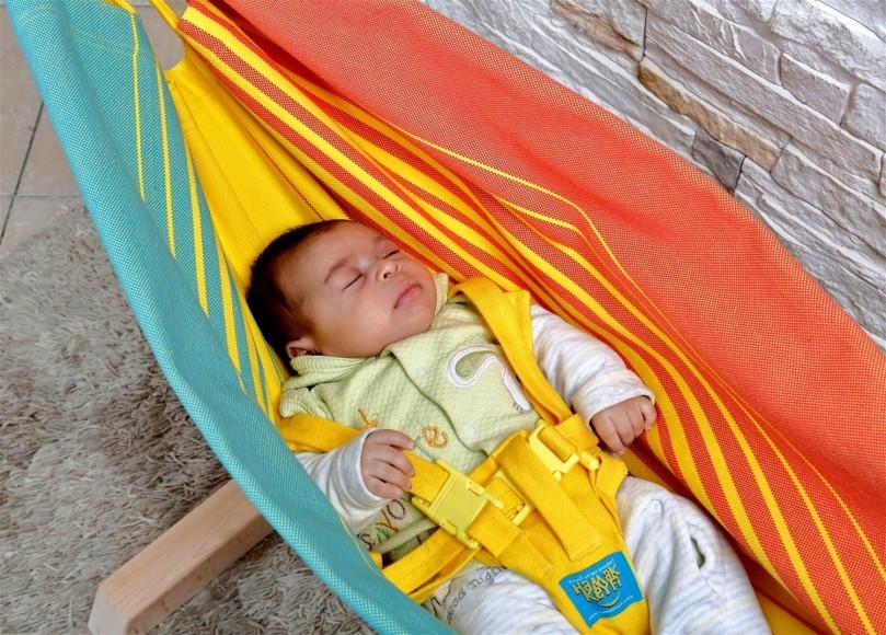 Bebeklerde gaz sancısını azaltmanın 9 etkili yolu