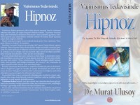 Dr. Murat Ulusoy - Vajinismus Tedavisinde Hipnoz Kitabı