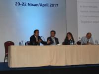 CBA High Technology Show - Dr. Ercan Varlıbaş