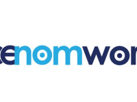 Freenom World