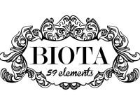 LOGO_Biota 59 Elements