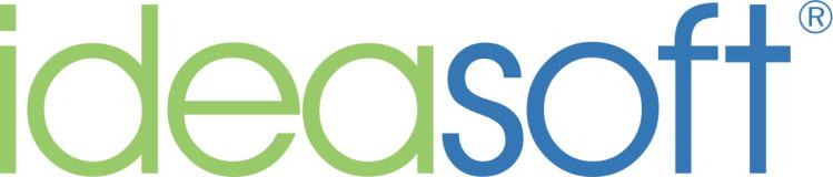 IdeaSoft