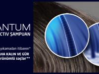 Bioxcin Quantum Bio-Activ Şampuan