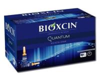 Bioxcin Quantum Bio-Activ Serum