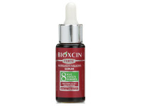 Bioxcin Forte Serum