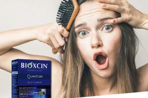 Saç dökülmesi sorunu Doğu Karadeniz'de daha fazla