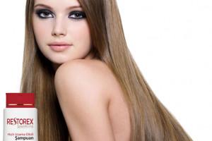 Kadınların hayali: Hızlı uzayan ve güçlü saçlar