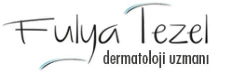 Dr. Fulya TEZEL Dermotoloji Kliniği