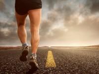 Avrupa Ortopedi Cerrahisi- Doç. Dr. Serhat Mutlu - Diz Kireçlenmesinde spor ile tedavi mümkün