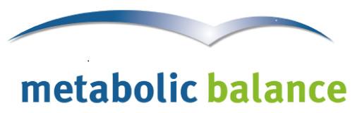 Metabolic Balance Türkiye