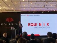 Equinix 3