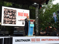 MADIMAK