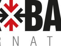 Turk Barter Logo