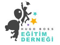 HUGO BOSS Çalışanları Eğitim Derneği (HBED)