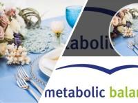 Ramazan ve Metabolic Balance®