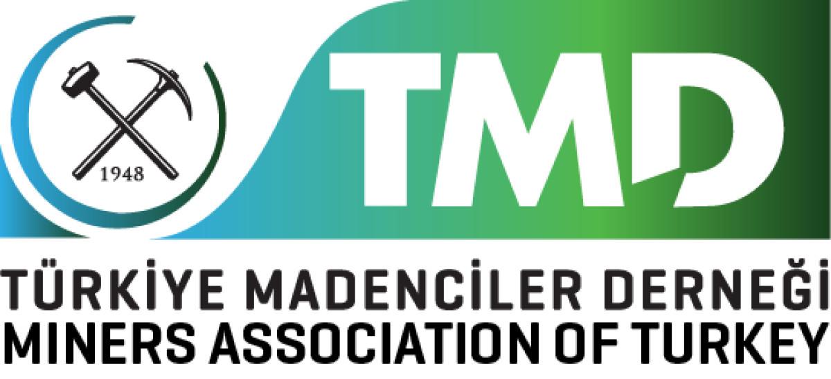 TMD'nin hazırladığı 6 adet ulusal yeterlilik onayl...