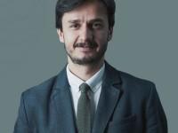 Doç.Dr. Halil Hüseyin Çağatay