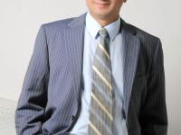 VSY Biotechnology şirketinin Yönetim Kurulu Başkanı Dr. Ercan Varlıbaş