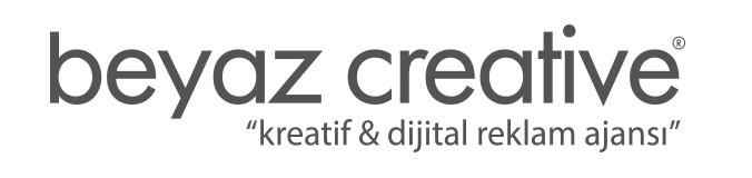 Beyaz Creative