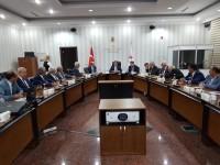 TMD - Ankara -  Görsel 2