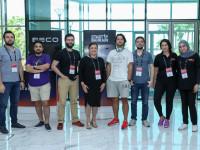 Turkish Startup Tour