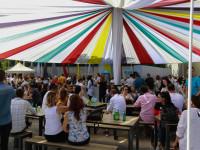 HUGO BOSS İzmir - 20. Yıl Kutlaması