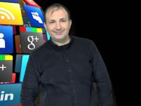 Doç. Dr. Michael Kuyucu