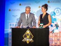 Brandon Hall Group - Mükemmellik Ödülleri
