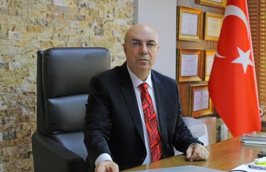 Türkiye, Uyuşturucu pazarındaki dijitalleşmeye hazır olmalı