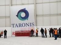 Taronis Turkey