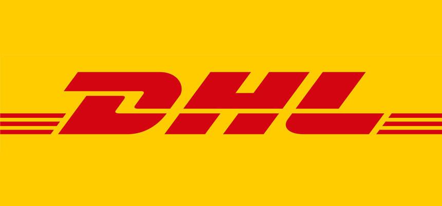 """DHL Global Forwarding Orta Doğu'da 2020 yılı """" En İyi İşveren""""  sertifikasını aldı"""