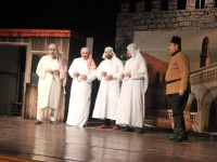 tiyatro 3