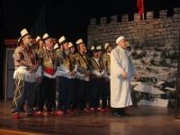 tiyatro 4