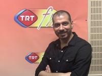 Emre Çiçek - TRT FM