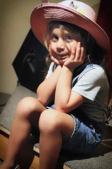Kızıma Miras Şarkılar