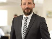 Grup Ofis Marka Patent Genel Müdür Cenk Sevinç